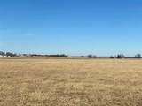 Lot 41 Dixie Estates - Photo 1