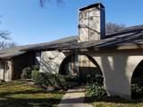 9656 Bryson Drive - Photo 1