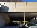 9656 Bryson Drive - Photo 12