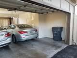 9656 Bryson Drive - Photo 7