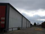 6530 Industrial Drive - Photo 16