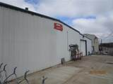 6530 Industrial Drive - Photo 18
