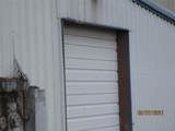 6530 Industrial Drive - Photo 19
