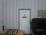 6530 Industrial Drive - Photo 23