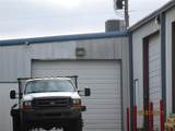 6530 Industrial Drive - Photo 9