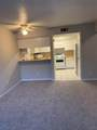 6108 Abrams Road - Photo 11