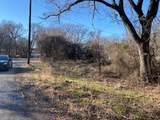 5407 Hillside Drive - Photo 1