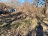 5407 Hillside Drive - Photo 2