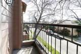6004 Auburndale Avenue - Photo 15