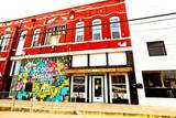 222 Mason Street - Photo 1