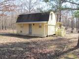 126 Dugan Run - Photo 1