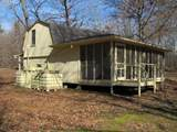 126 Dugan Run - Photo 16
