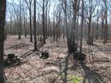 126 Dugan Run - Photo 17
