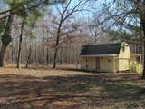 126 Dugan Run - Photo 2