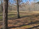 126 Dugan Run - Photo 21