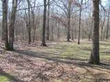 126 Dugan Run - Photo 22