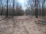 126 Dugan Run - Photo 24