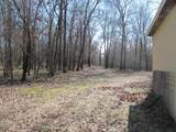 126 Dugan Run - Photo 26