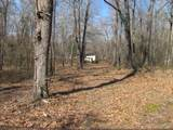 126 Dugan Run - Photo 28