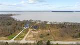 8695 Southern Shore Court - Photo 27
