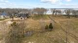 8695 Southern Shore Court - Photo 8