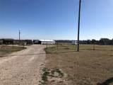 9651 Highway 36 - Photo 12