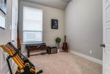 3208 Discovery Drive - Photo 19