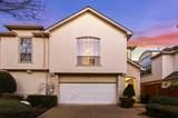 14610 Berklee Drive - Photo 1