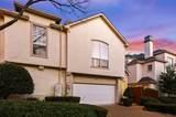 14610 Berklee Drive - Photo 2