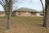 704 Walnut Creek Drive - Photo 1