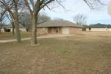 704 Walnut Creek Drive - Photo 3