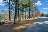 00 County Road 2307 - Photo 1