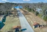 00 County Road 2307 - Photo 8