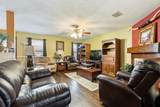 11845 Balliol Lane - Photo 11