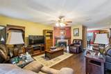 11845 Balliol Lane - Photo 13