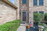 11845 Balliol Lane - Photo 5