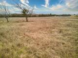 Lot 3 County Rd 5075 - Photo 10