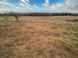 Lot 3 County Rd 5075 - Photo 11