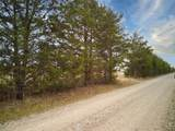 Lot 3 County Rd 5075 - Photo 15