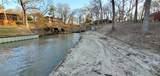 219 Oak Trail Drive - Photo 14