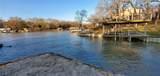 219 Oak Trail Drive - Photo 17