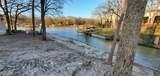 219 Oak Trail Drive - Photo 21