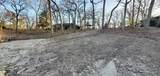 219 Oak Trail Drive - Photo 23