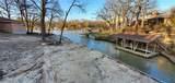 219 Oak Trail Drive - Photo 27