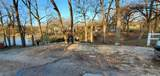 219 Oak Trail Drive - Photo 3