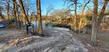 219 Oak Trail Drive - Photo 30