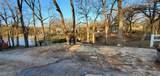 219 Oak Trail Drive - Photo 4