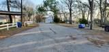 219 Oak Trail Drive - Photo 6