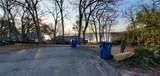 219 Oak Trail Drive - Photo 8