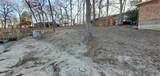 219 Oak Trail Drive - Photo 9